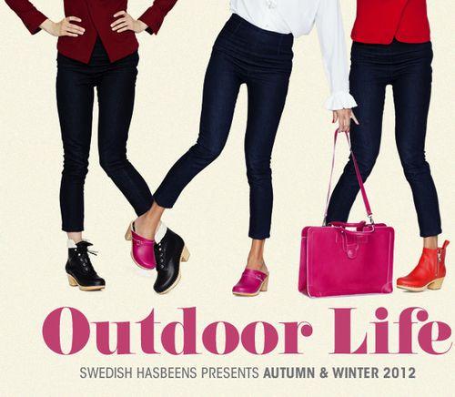 2012-outdoor-life