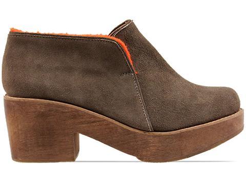 Rachel-Comey-shoes-Bess-(Tusk-Leather)-010604