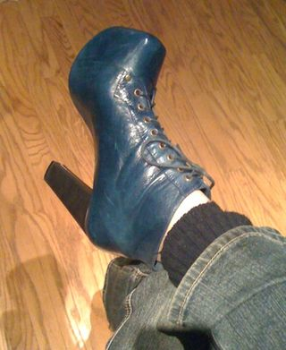 Jeffrey campbell-lita-blue-02