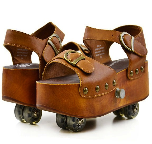 Out Its Every Sandals Has Pop Clog Day PwnOk0