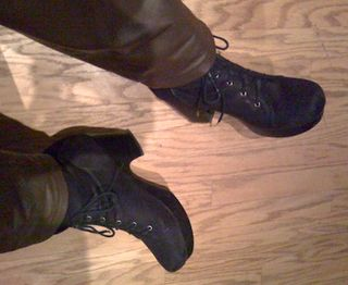 Bc footwear-storytime-08