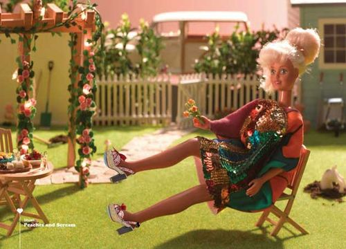 Irregular-choice-spring-summer-2012-lookbook-3