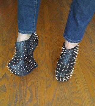 Jeffrey campbell-shadow stud-01