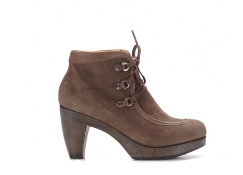 Niko_booties_bradocotto_11-600x600