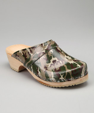 CAPECLOGS_1322113236_multi1350525011