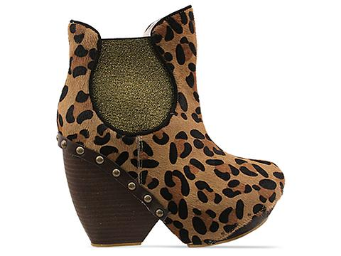 Irregular-Choice-shoes-Collagen-Kiss-(Silver)-010604