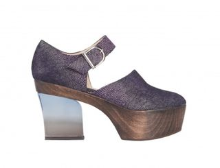 Minna_parikka_mentlana_purple_suede