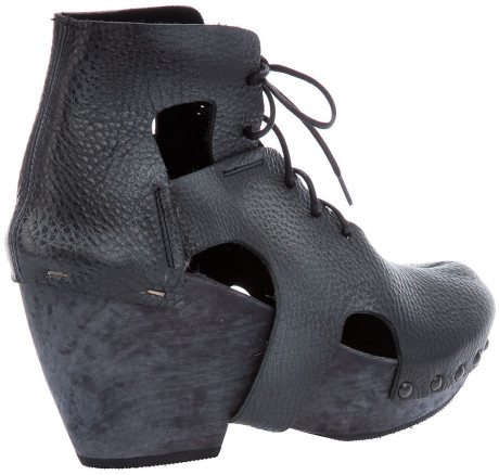 Aketon-black-platform-shoe-product-1-671988-973379498_large_flex