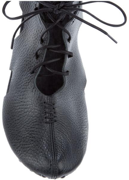 Aketon-black-platform-shoe-product-1-671988-973379498_large_flex