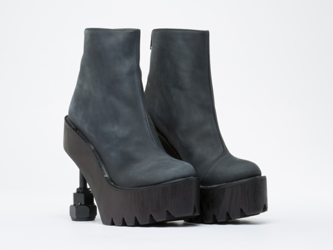 Jeffrey-Campbell-shoes-Rookbee-(Black-Washed)-010606