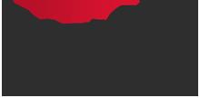 Fryskes_logo