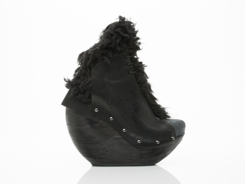 Y3-shoes-Iyoka-(Black-Black)-010604
