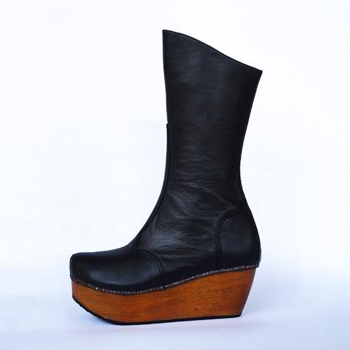 Patten-boot-1
