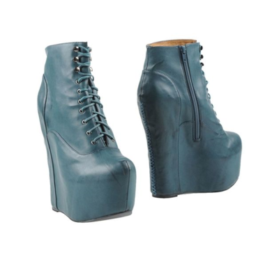 Jeffrey-campbell-deep-jade-ankle-boots-product-0-116008994-normal