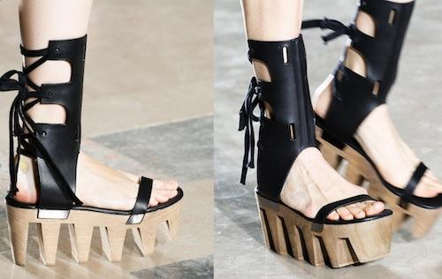 a5602a73218 Rick-Owens-spring-2015-platform-shoes-5