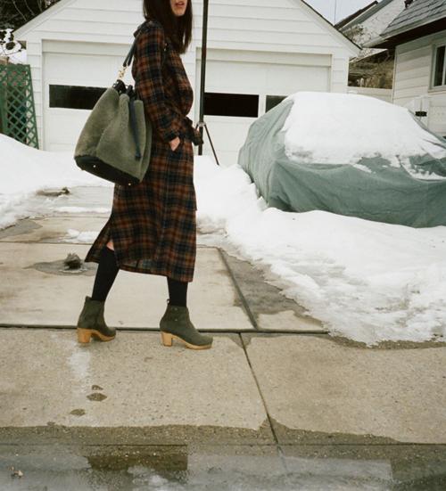 No 6 winter clogs-02
