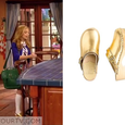 Avery-gold-clogs