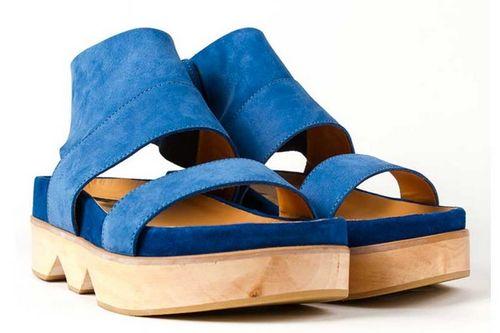 Kiaraga_blue1