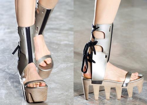 Rick-Owens-spring-2015-platform-shoes-7b