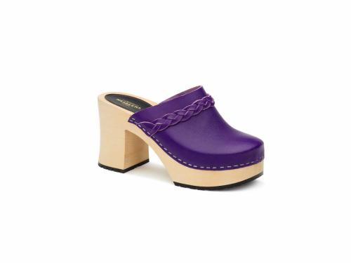 2413_a73a6e7115-241_violet_1-big