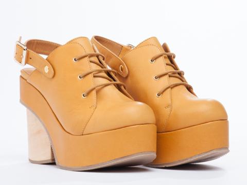Xperimental-shoes-Hoshi-Han-(Yellow)-010606