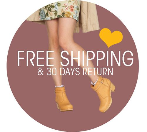 FreeShipping_CyberMonday2