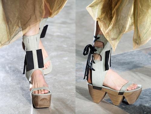 Rick-Owens-spring-2015-platform-shoes-5